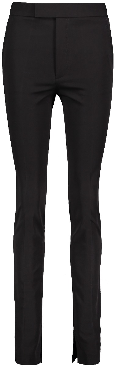 RIDER LEGGING SORT BUKSE | Hoyer.no
