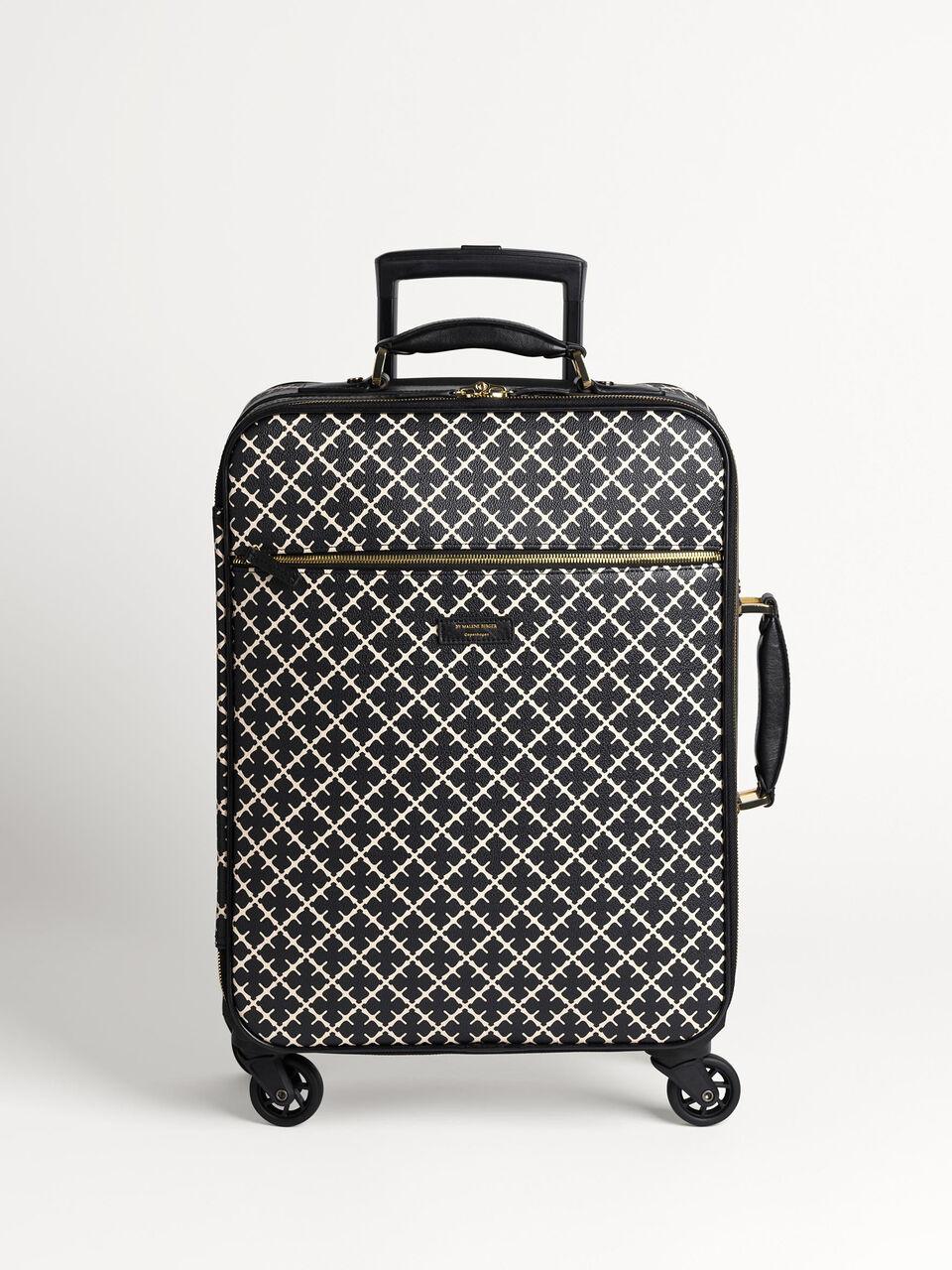 Hvite Shoppingbager | Dame | Nye vesker & kofferter på nett